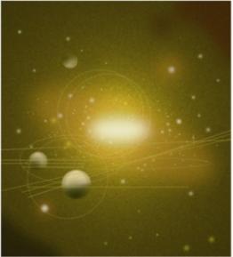 mcc-star-dust-image