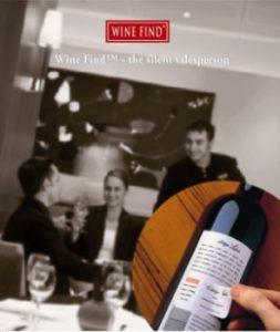 mcc-wine-find-image