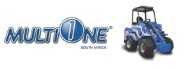 multione-logo