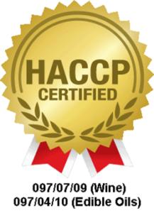 vinpac-haccp