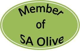 vinpac-olive