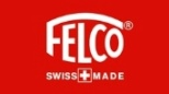 NEW FROM FELCO                              To satisfy the needs of pruning and cutting professionals worldwide FELCO is a leading international producer of pruning and cutting products. FELCO's aim has always been, and always will be, to offer innovative and durable solutions to commercial pruning and cutting markets, the professional and the domestic user. A FELCO tool