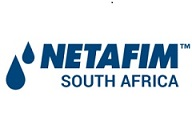 Netafim is the global leader in precision irrigation solutions for a sustainable future. Since introducing drip irrigation to the world in 1965, Netafim has led the way by developing products that help farmers grow more with less™.