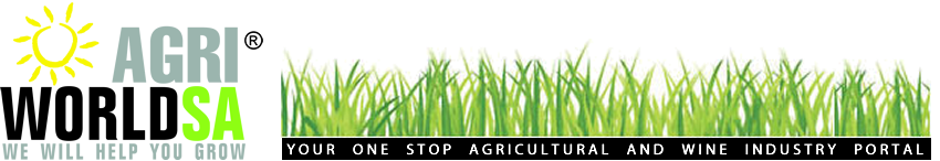Agriworld SA | YOUR ONE STOP AGRICULTURAL AND WINE INDUSTRY PORTAL